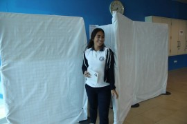 Elections Terminales (16)