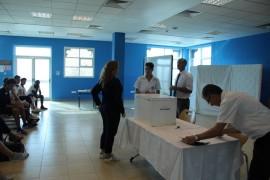 Elections Terminales (18)