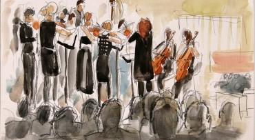orchestre-lycees-francais- AEFE