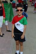 43°Anniv UAE AC (2)