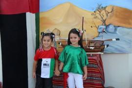 43e anniv UAE OM (1)