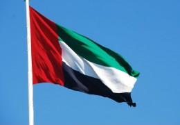 UAE flag2
