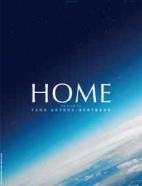 visuel Home