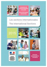 Brochure sections internationales 2015 eduscol_Page_01