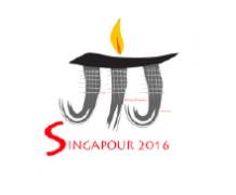 Logo_JIJ_Singapour