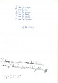 Mots des enfants de Sharja sur cantine_Page_2