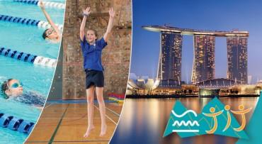 visuel jij2016 singapour