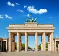 Visuel Berlin
