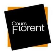 Visuel cours Florent
