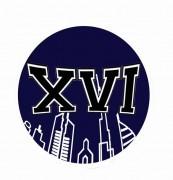 Logo Promo XVI