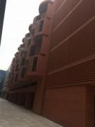 Masdar City (2)