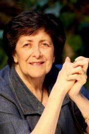 Visuel Henriette Walter