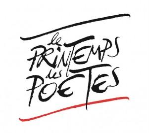 Visuel printemps des poetes