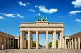 Visuel voyage Berlin