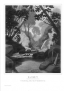 8_ la harpe