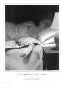 9_ la bibliothèque de M Linden