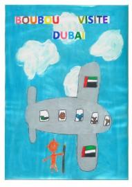 Boubou visite Dubai GSS2 livret_Page_1