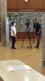 Interview Valentin