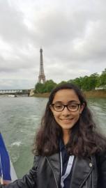 Noor Paris