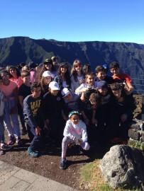 Voyage Réunion 6