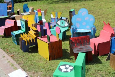 Projets techno chaises (5)