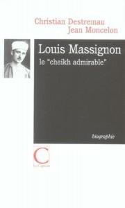 massignon1